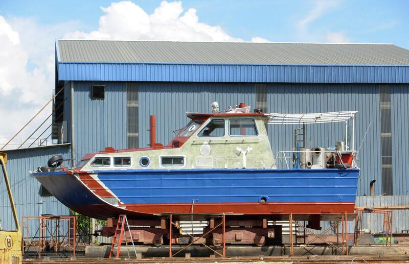 Wooden Fishing Boat 1jpg