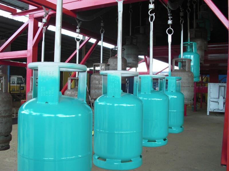 Gas Cylinder 2jpg