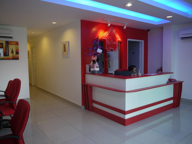 My Home Hotel Sri Petaling 2jpg