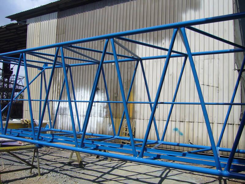 UK Crane MK380jpg