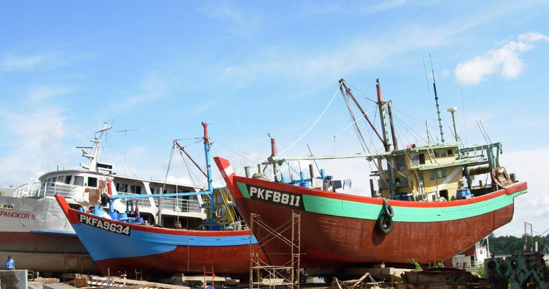 Wooden Fishing Boat 2jpg
