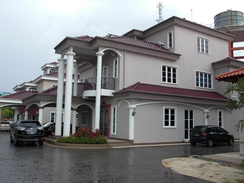 Bungalow House Jalan Merujpg