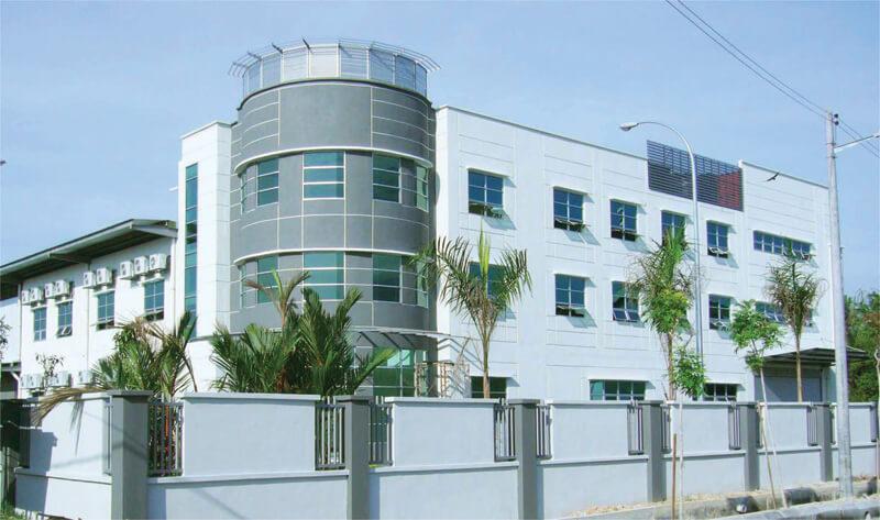 Demco Industries Sdn Bhdjpg
