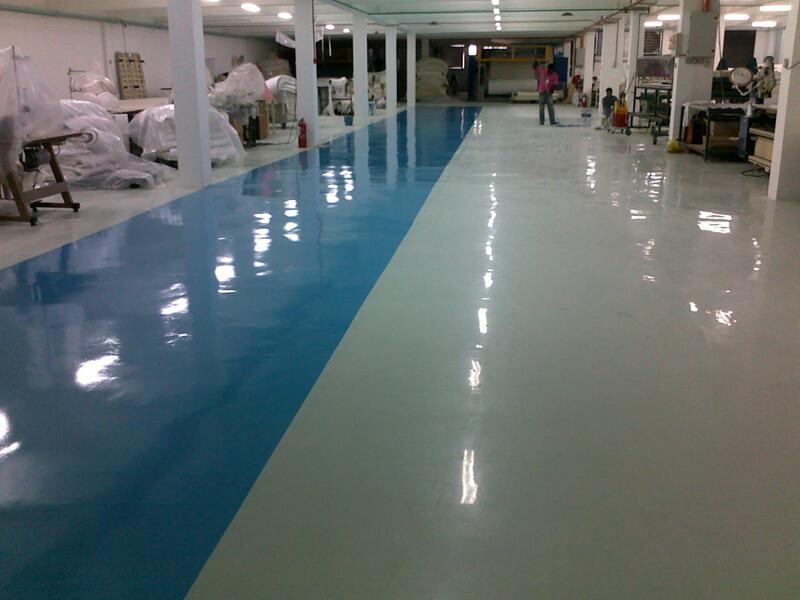 Getha Floor Coatingsjpg