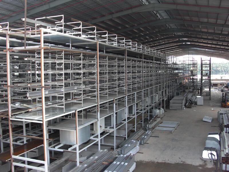 Structural Steeljpg