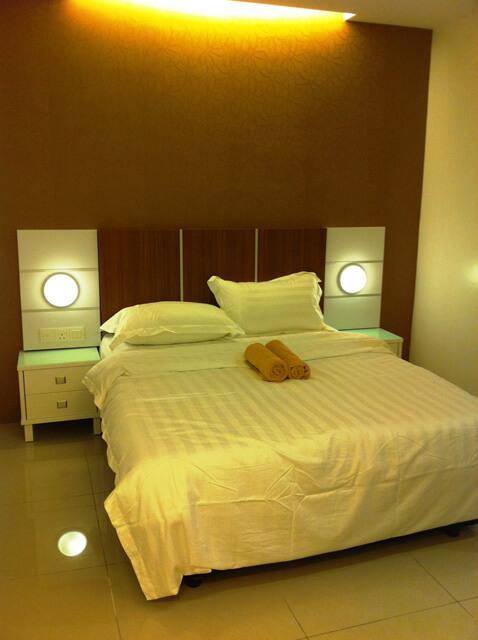 Best View Hotel Puchongjpg