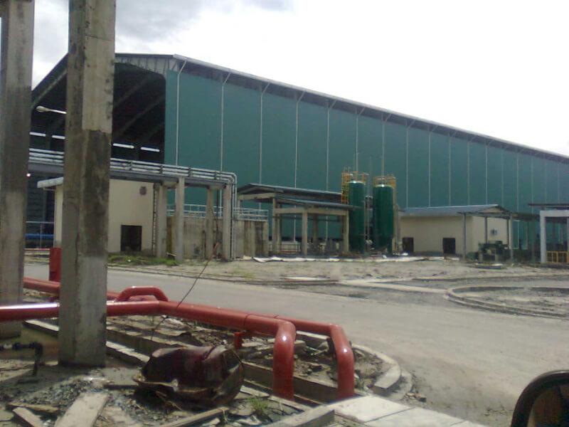 Muka Coal Power Stationjpg